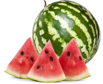 清热解毒的水果