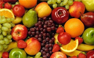 产妇吃什么水果好