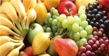 100种水果名字