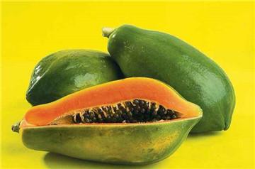 胃不好吃什么水果