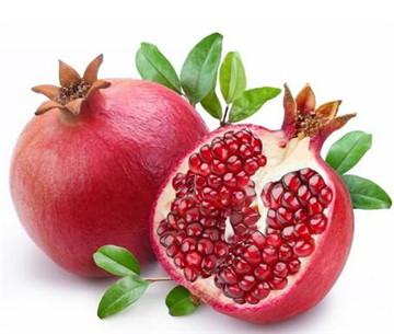 秋天有哪些水果