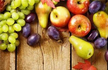 来月经吃什么水果好