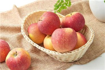 糖尿病吃什么水果
