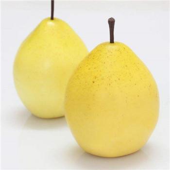止咳的水果
