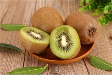 坐月子能吃水果吗