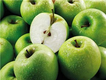 口腔溃疡吃什么水果