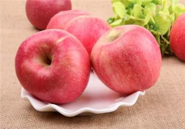 拉肚子吃什么水果