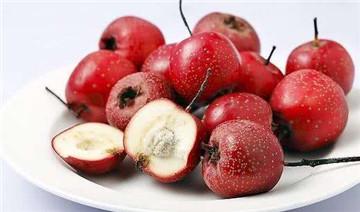 孕妇不能吃哪些水果