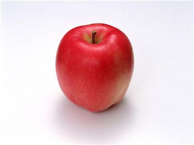 对眼睛好的水果
