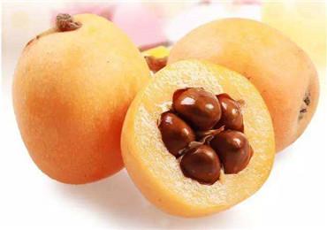 扁桃体发炎吃什么水果