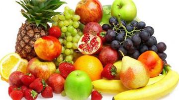 经期吃什么水果