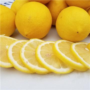 吃什么水果可以减肥