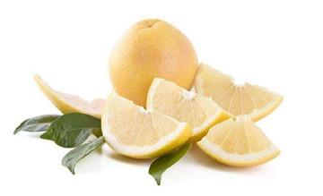 糖尿病可以吃的水果