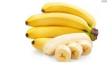 月经期间吃什么水果好