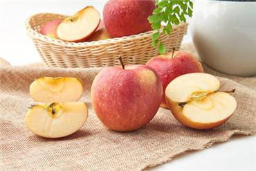 养胃的水果