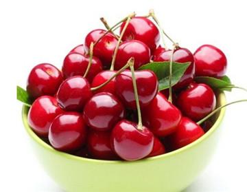 补血的水果