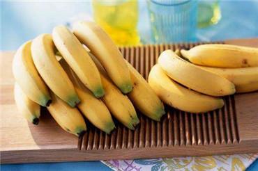 吃什么水果治便秘