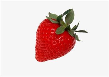 补铁的水果有哪些