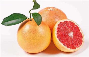 咳嗽吃什么水果好