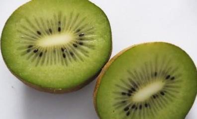 孕妇可以吃猕猴桃吗