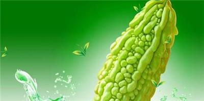 吃什么蔬菜能减肥