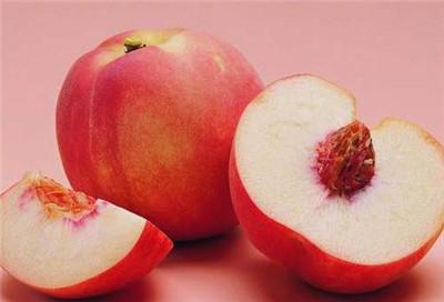 孕妇能吃油桃吗